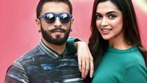 Sonam Kapoor all set to marry boyfriend anand ahuja(Malayalam)