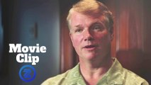 Armstrong Movie Clip - First Flight (2019) Neil Armstrong Documentary Movie HD