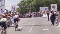 Tour de France 2019 : Et de trois pour De Gendt