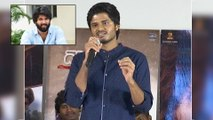 Dorasani Movie Success Meet || Filmibeat Telugu