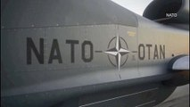 NATO's military chief on Russia, Turkey, and the future of the alliance