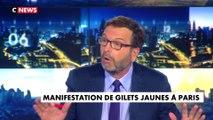 Le Carrefour de l'info (14h40) du 13/07/2019