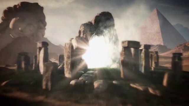 Ancient.Aliens.S14E06
