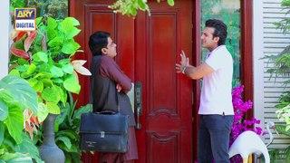 Ghar Jamai Episode 35 | 13th July 2019