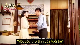 Dai Thoi Dai Tap 209 Phim Dai Loan THVL1 Long Tieng Phim Dai
