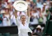 Wimbledon : Une Halep stratosphérique balaye Serena !