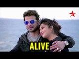 Yeh Hai Mohabbatein SPOILER ALERT: Ishita gets a clue of Raman being alive