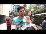 Public Review of Hrithik Roshan starrer Super 30