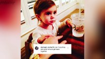 Justin STILL Trying To Contact Selena Gomez! Sofia Richie REACTS To Scott & Kourtney Shippers | MOTW