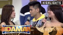 Vice Ganda likes how Sanrio performs with Jacque and BidaMan KD  | It's Showtime BidaMan