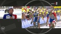 """Tour de France 2019 / Thibaut Pinot : """"Je suis en très grande forme"""""""
