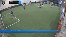 But de Equipe 1 (19-26) - Equipe 1 Vs Equipe 2 - 13/07/19 10:16 - Loisir Poissy (LeFive)