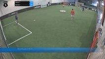 But de Equipe 2 (19-27) - Equipe 1 Vs Equipe 2 - 13/07/19 10:16 - Loisir Poissy (LeFive)