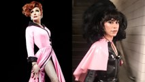 John Epperson and Bobbie Hondo Reflect on Drag Careers Decades Apart