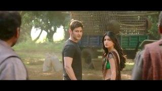 The Real Tevar  Part 2 - New Hindi Movie 2019