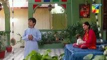 Deewar e Shab - Epi 06 - HUM TV Drama - 13 July 2019 , ,  Deewar e Shab (13 07 2019)
