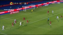 SPECIAL CAN 2019 - Afrique: Madagascar éliminé en quart de finale (2/3)