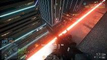 Dawnbreaker Battlefield 4