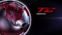 LIVE - PORTLAND  - TC, TCR & Pirelli GT4 , Action - PORTLAND 2019 (16)