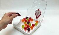 Jelly drops لمكافحة أخطر عوارض ألزهايمر... عدم شرب الماء