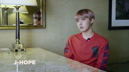 Kim taehyungie태태 videos - dailymotion