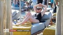 Tourisme : l'addition explose à Mykonos