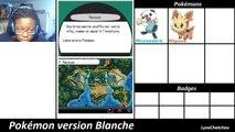 Live Pokémon version Blanche-LyzaChatchou (13/07/2019 20:52)