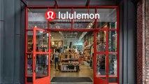 Lululemon Opens New Store Featuring A Restaurant