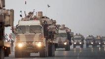 انسحاب إماراتي من مناطق باليمن.. هل ستبقى السعودية وحيدة؟