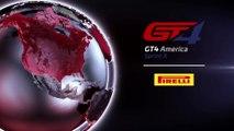 LIVE - PORTLAND  - TC, TCR & Pirelli GT4 , Action - PORTLAND 2019 (17)