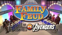 'SNL' honors Farley, mocks 'Avengers' and 'Game of Thrones'