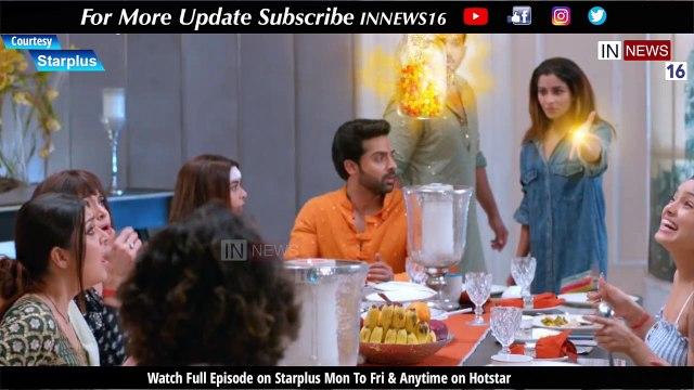 Divya Drishti || 14 July || Today Full Episode