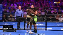 Charles Martin vs Daniel Martz (13-07-2019) Full FIght