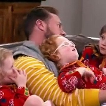 OutDaughtered #Season 5 #Episode 6 (ENGSUB) video dailymotion