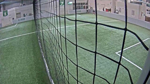 07/14/2019 00:00:01 - Sofive Soccer Centers Rockville - Monumental