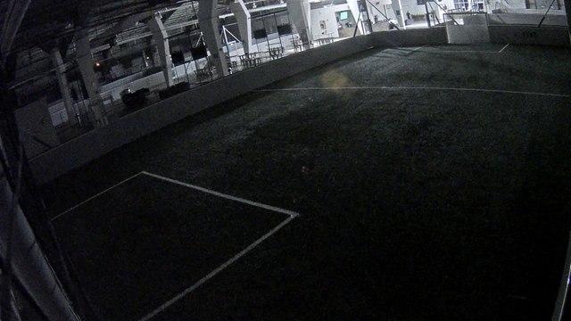 07/14/2019 01:00:01 - Sofive Soccer Centers Rockville - Old Trafford