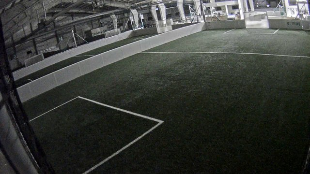 07/14/2019 01:00:01 - Sofive Soccer Centers Rockville - Parc des Princes