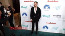 Dacre Montgomery and Liv Pollock 9th Annual Thirst Gala Event