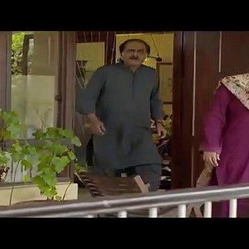 Most viewed Pakistani Drama ||Yaariyan_-_Episode_05_|| New 2019■