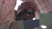 Sahel : à la découverte de la force Barkhane