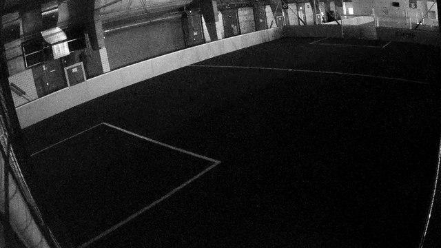 07/14/2019 02:00:01 - Sofive Soccer Centers Rockville - Maracana