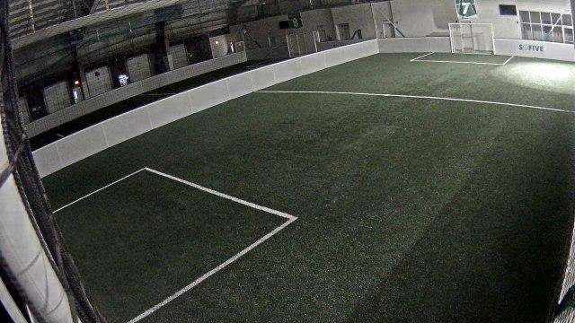 07/14/2019 02:00:01 - Sofive Soccer Centers Rockville - Camp Nou
