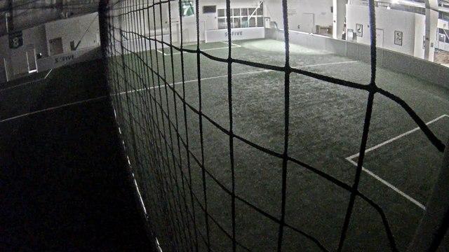 07/14/2019 02:00:01 - Sofive Soccer Centers Rockville - Monumental