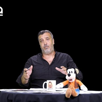 Organik Magazinci 11. Bölüm - Beren SAAT, Adriana LİMA, Mesut ÖZİL, Burak ÖZÇİVİT