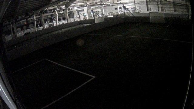 07/14/2019 03:00:01 - Sofive Soccer Centers Rockville - San Siro