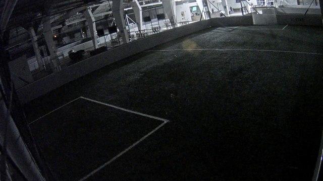 07/14/2019 03:00:01 - Sofive Soccer Centers Rockville - Old Trafford