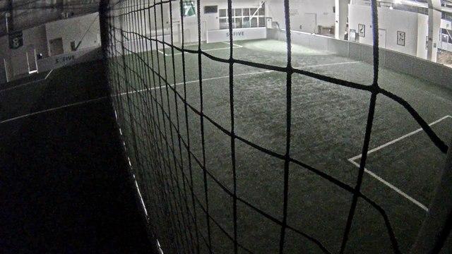 07/14/2019 03:00:01 - Sofive Soccer Centers Rockville - Monumental