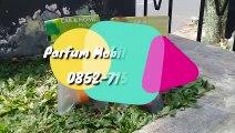 Parfum Mobil Aroma Kopi 0852-7155-2626