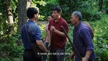 'Geloof in God' clip 1 - Staat gehoorzaamheid aan de machthebbers gelijk aan gehoorzaamheid aan God