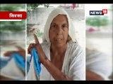 बुजुर्ग ज्ञानाकौर ने बताया कहां से आता है और कहां मिलता है चिट्टा, VIDEO हुआ VIRAL-Viral video of elderly woman told who sells drugs in sisra-